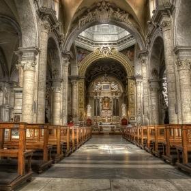 Basilica di Santa Maria del Popolo (Roma)