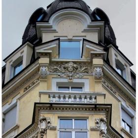 Софийски барок