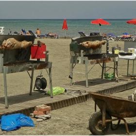 Майски крайбрежни предизвикателства!