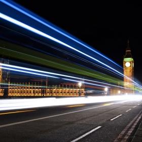 London :)))