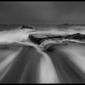 Морска стихия