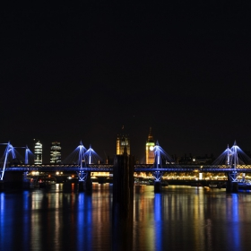 Лондончи :)