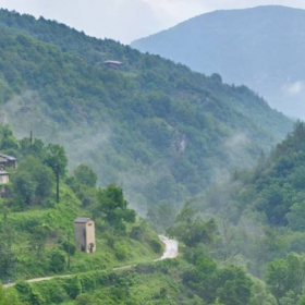 с. Косово