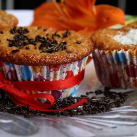 Take a cake...