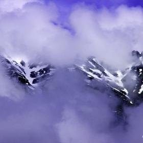 Швейцарски върхове