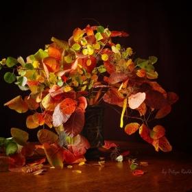 Есенно - песенно