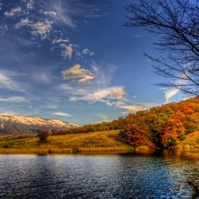 Есен...