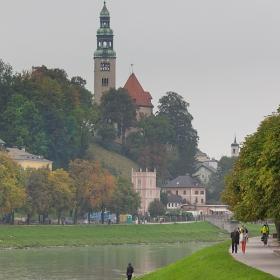 австрийски гледки