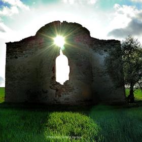 Старата църква3