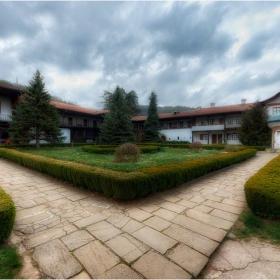 Соколски манастир 5