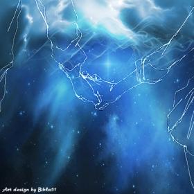 Заедно към звездите