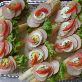 сандвичи 3