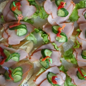 сандвичи 4