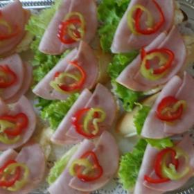 сандвичи 5