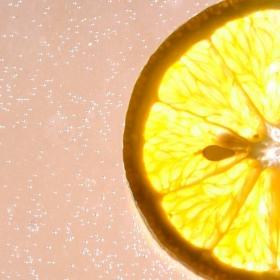 Имресия плодове1