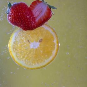 Имресия плодове2
