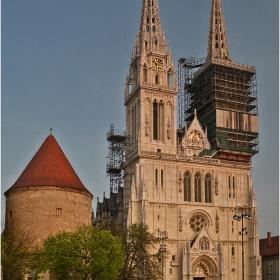 "Катедрала ""Успението на Света Богородица"""