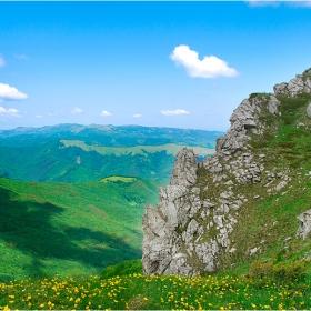 Старопланински прелести