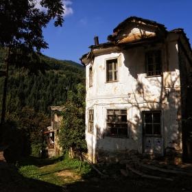 Нейде из село Косово