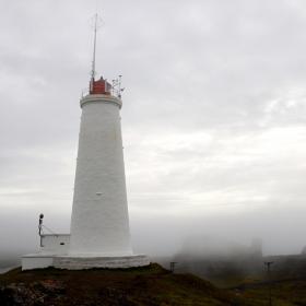 Исландско лятно