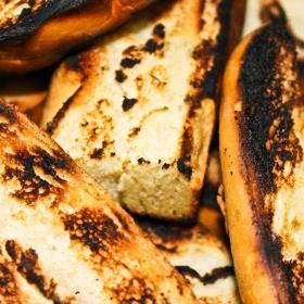 Хлебчетата