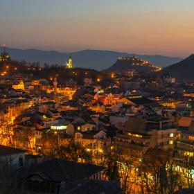 Пловдивска вечер  17