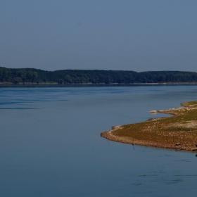 Край Дунав...