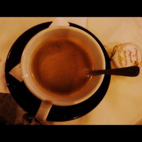 Кафенце