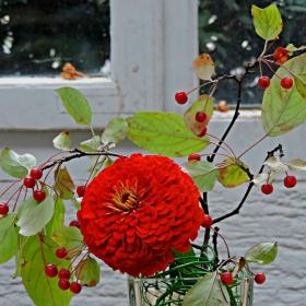 Есенно - 2