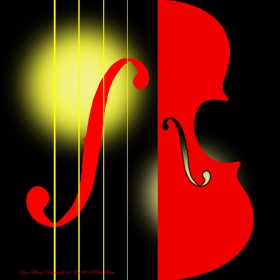 Eine Kleine Nachtmusik 2