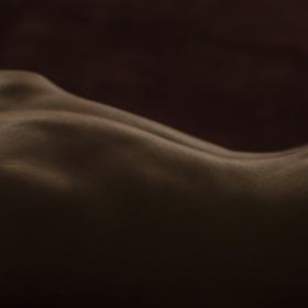 Body lines 3