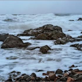 Зимно море 4