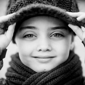най-добрите очи