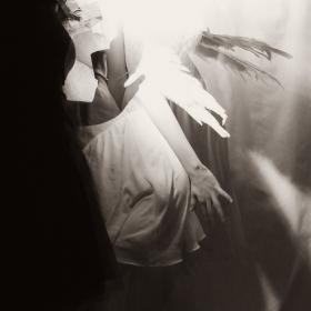 dancing angels....притихване