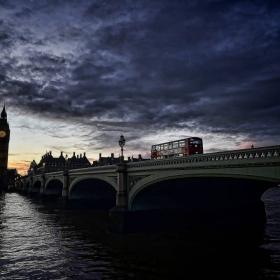 Класически Лондон