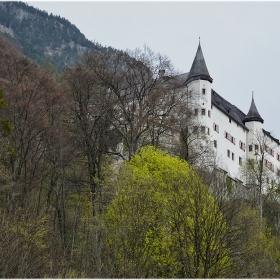 Tratzberg (1500 г.)