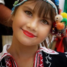 Хубост българска