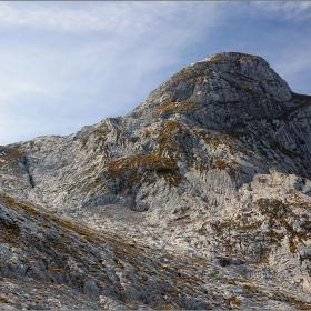 Каменното плато