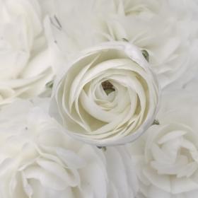 В бяло