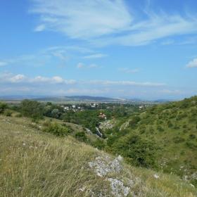 Село Бърложница, софийско