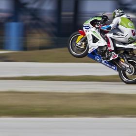 Moto Grand Prix -Долна Митрополия- 2013.... презентирана