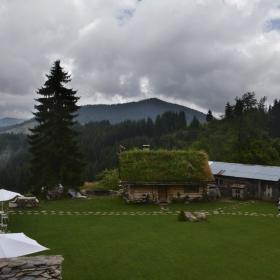село Гела