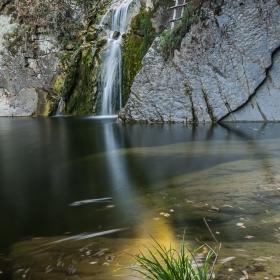 Водопад Скока2