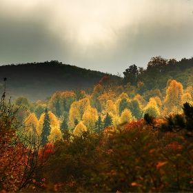 есен......есен!!!