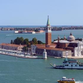 Венеция - 01