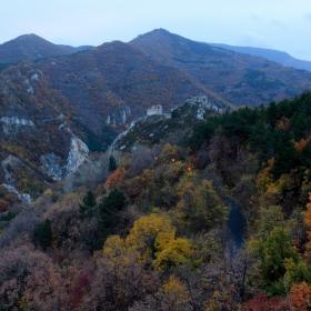 Асенова привечер