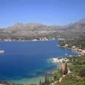 Заливче , Черна Гора