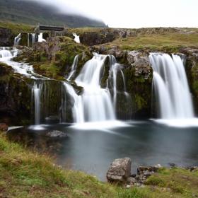 Непознатата Исландия