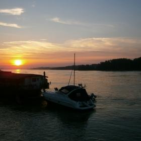 По Дунав - 3