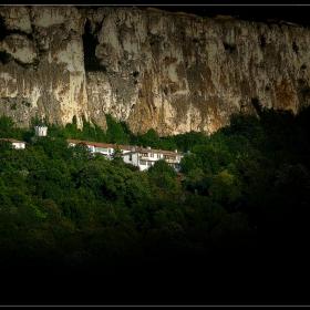 манастир Света троица